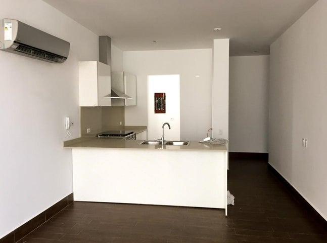 PANAMA VIP10, S.A. Apartamento en Venta en Costa Sur en Panama Código: 17-5058 No.2