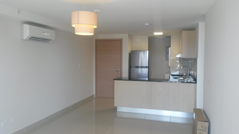 PANAMA VIP10, S.A. Apartamento en Venta en Via Espana en Panama Código: 15-436 No.8