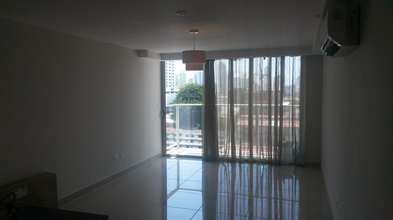 PANAMA VIP10, S.A. Apartamento en Venta en Via Espana en Panama Código: 15-436 No.9