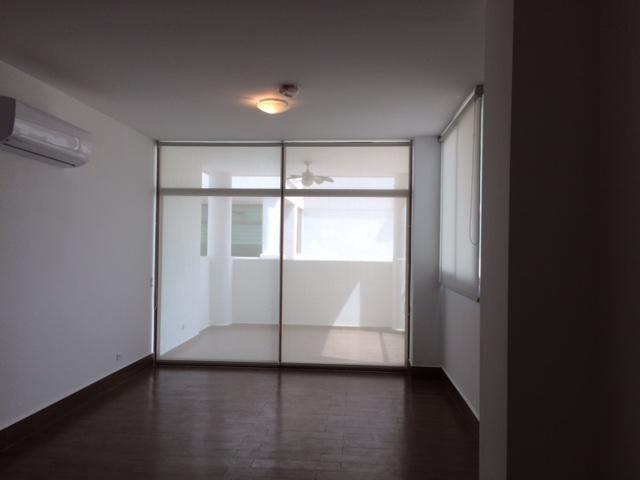PANAMA VIP10, S.A. Apartamento en Venta en Costa Sur en Panama Código: 17-5058 No.3
