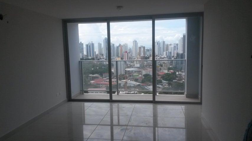 PANAMA VIP10, S.A. Apartamento en Venta en Via Espana en Panama Código: 15-436 No.6