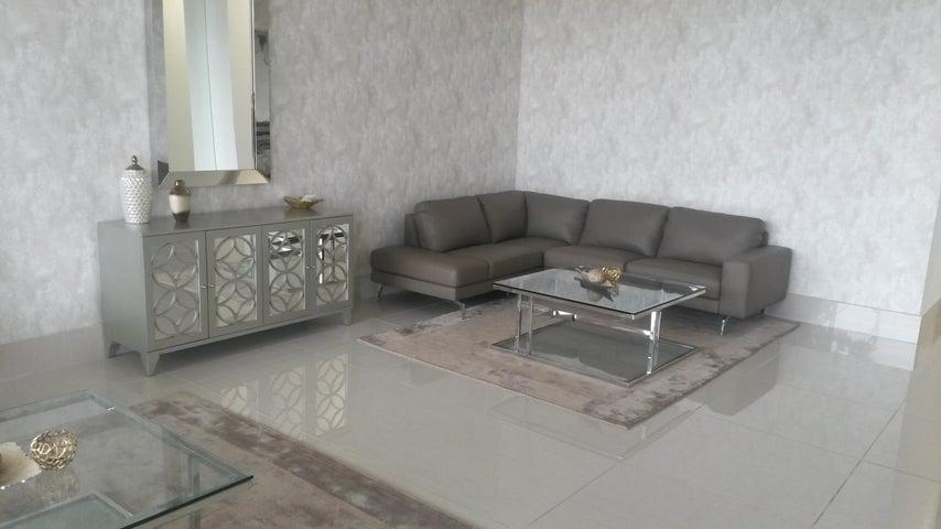 PANAMA VIP10, S.A. Apartamento en Venta en Via Espana en Panama Código: 16-1781 No.5