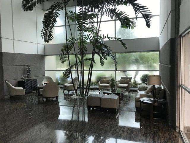Apartamento / Alquiler / Panama / Costa del Este / FLEXMLS-17-5499