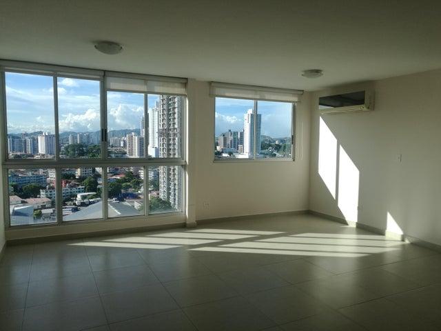 PANAMA VIP10, S.A. Apartamento en Venta en San Francisco en Panama Código: 17-5314 No.1