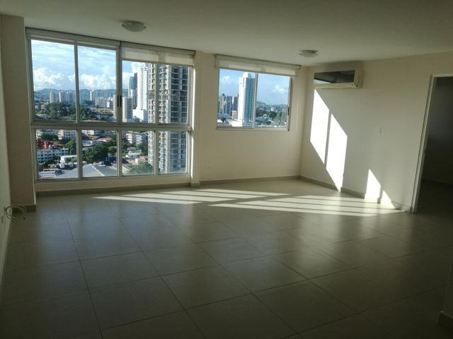 PANAMA VIP10, S.A. Apartamento en Venta en San Francisco en Panama Código: 17-5314 No.2