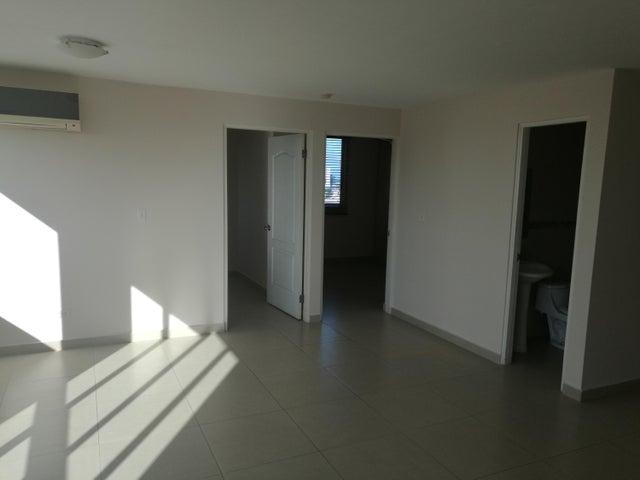 PANAMA VIP10, S.A. Apartamento en Venta en San Francisco en Panama Código: 17-5314 No.3