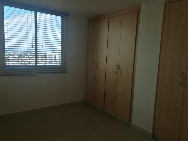 PANAMA VIP10, S.A. Apartamento en Venta en San Francisco en Panama Código: 17-5314 No.7
