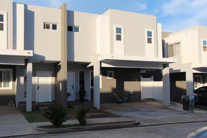 Casa / Venta / Panama / Brisas Del Golf / FLEXMLS-17-5613