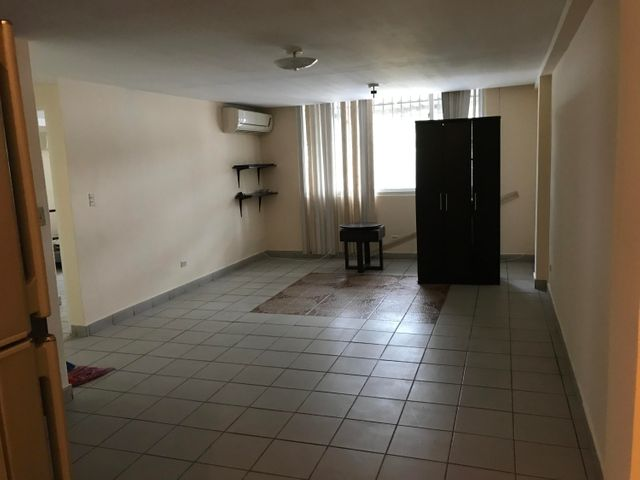 PANAMA VIP10, S.A. Apartamento en Venta en El Carmen en Panama Código: 16-1899 No.1