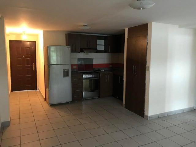 PANAMA VIP10, S.A. Apartamento en Venta en El Carmen en Panama Código: 16-1899 No.2