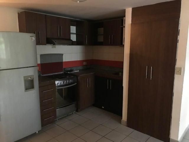 PANAMA VIP10, S.A. Apartamento en Venta en El Carmen en Panama Código: 16-1899 No.3