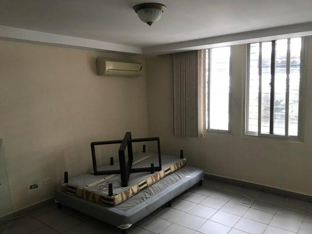 PANAMA VIP10, S.A. Apartamento en Venta en El Carmen en Panama Código: 16-1899 No.5
