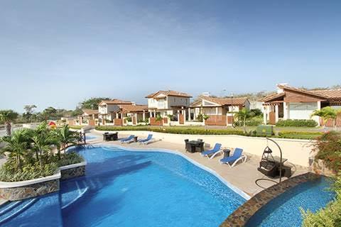 Apartamento / Venta / San Carlos / San Carlos / FLEXMLS-17-5348