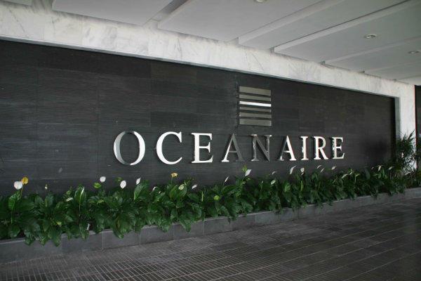 PANAMA VIP10, S.A. Apartamento en Alquiler en Punta Pacifica en Panama Código: 17-5383 No.1