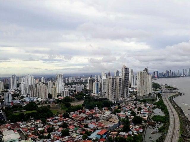 PANAMA VIP10, S.A. Apartamento en Alquiler en Punta Pacifica en Panama Código: 17-5383 No.9