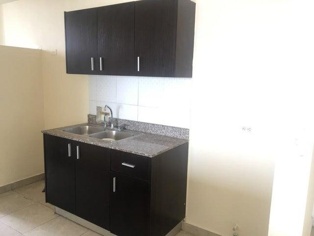 PANAMA VIP10, S.A. Apartamento en Venta en 12 de Octubre en Panama Código: 17-5365 No.8