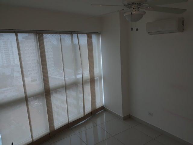 PANAMA VIP10, S.A. Apartamento en Venta en San Francisco en Panama Código: 17-2063 No.7