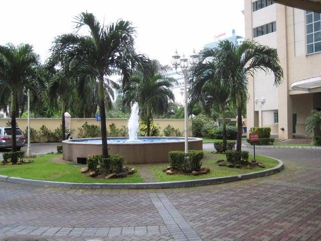 PANAMA VIP10, S.A. Apartamento en Alquiler en Punta Pacifica en Panama Código: 17-5367 No.4