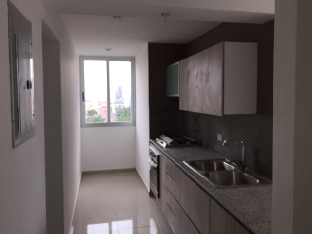 PANAMA VIP10, S.A. Apartamento en Alquiler en Via Espana en Panama Código: 17-3942 No.5