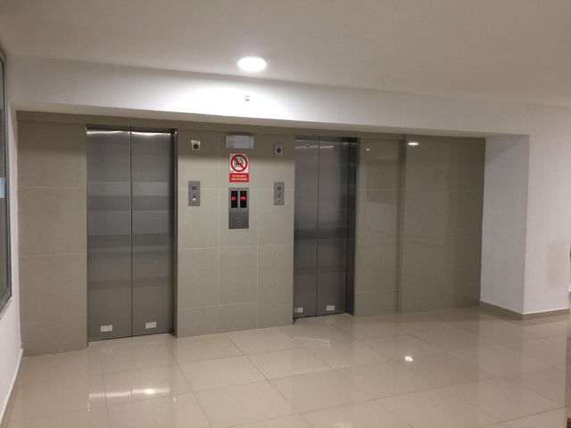 PANAMA VIP10, S.A. Apartamento en Venta en Via Espana en Panama Código: 16-5204 No.3