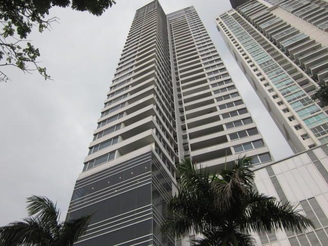 Apartamento / Alquiler / Panama / Costa del Este / FLEXMLS-17-5381