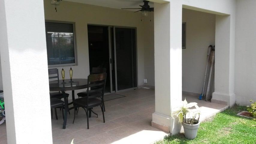 PANAMA VIP10, S.A. Casa en Venta en Panama Pacifico en Panama Código: 17-5395 No.6