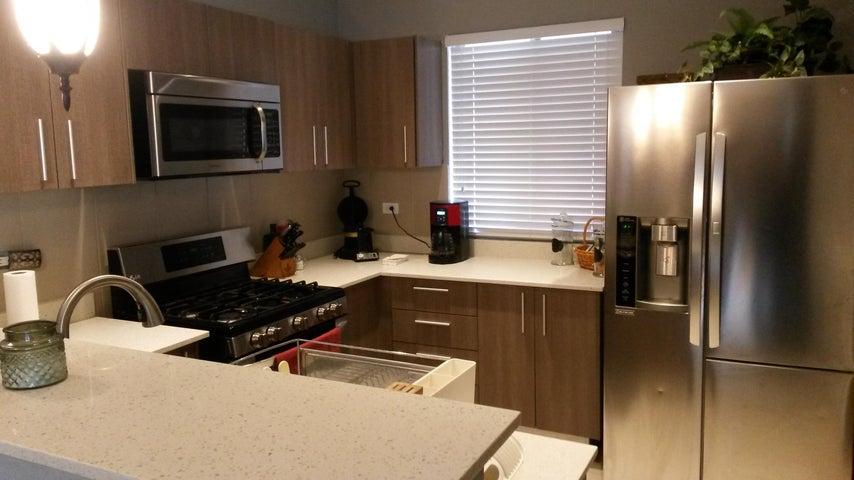 PANAMA VIP10, S.A. Casa en Venta en Panama Pacifico en Panama Código: 17-5395 No.8