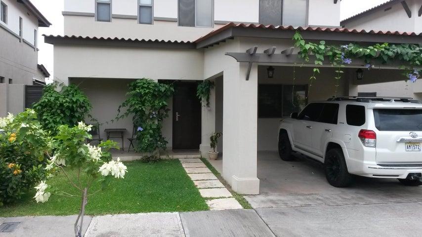 Casa / Venta / Panama / Panama Pacifico / FLEXMLS-17-5395