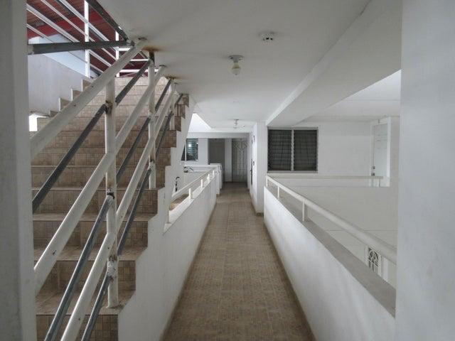 PANAMA VIP10, S.A. Apartamento en Venta en Juan Diaz en Panama Código: 17-5388 No.1