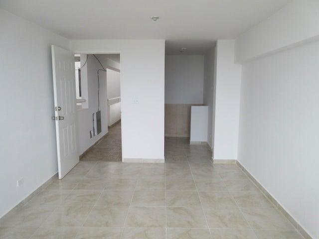 PANAMA VIP10, S.A. Apartamento en Venta en Juan Diaz en Panama Código: 17-5388 No.5