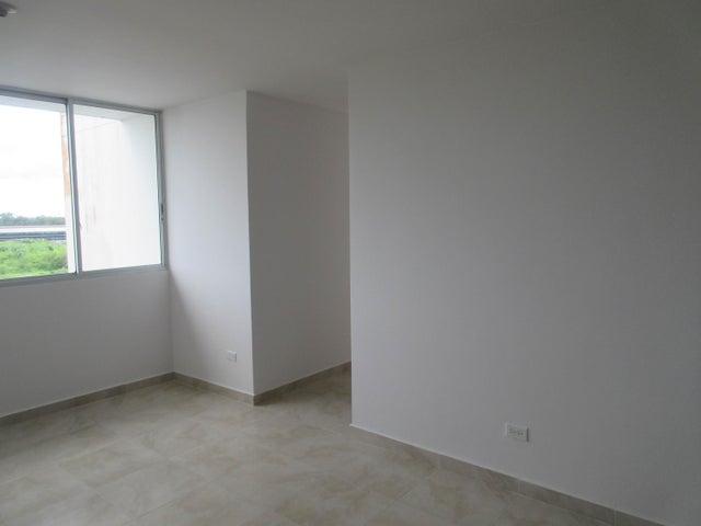PANAMA VIP10, S.A. Apartamento en Venta en Juan Diaz en Panama Código: 17-5388 No.7