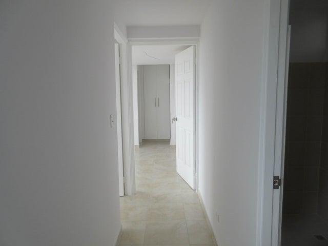PANAMA VIP10, S.A. Apartamento en Venta en Juan Diaz en Panama Código: 17-5388 No.8