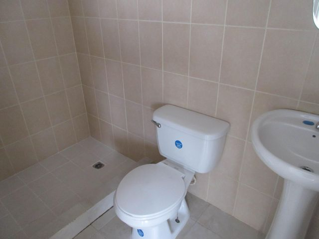 PANAMA VIP10, S.A. Apartamento en Venta en Juan Diaz en Panama Código: 17-5388 No.9