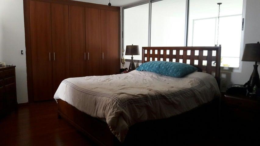 PANAMA VIP10, S.A. Apartamento en Venta en Bellavista en Panama Código: 17-5387 No.6
