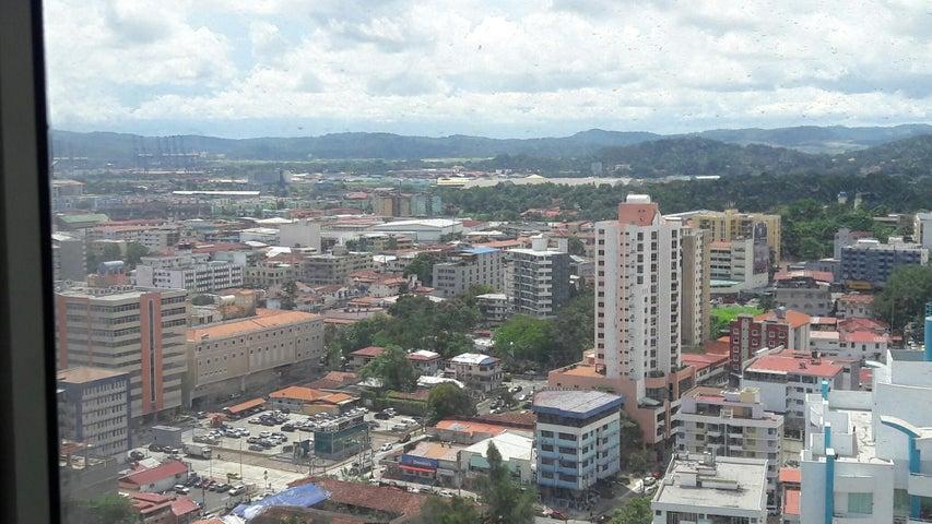 PANAMA VIP10, S.A. Apartamento en Venta en Bellavista en Panama Código: 17-5387 No.8
