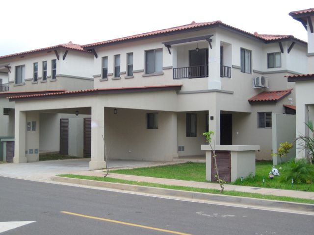 Casa / Venta / Panama / Panama Pacifico / FLEXMLS-17-5393