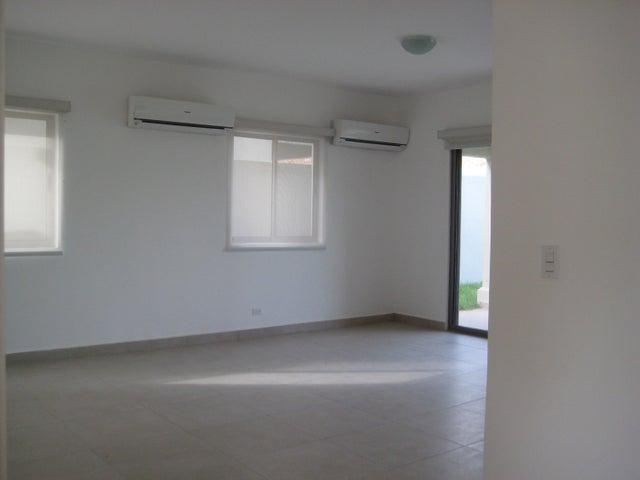 PANAMA VIP10, S.A. Casa en Venta en Panama Pacifico en Panama Código: 17-5393 No.1