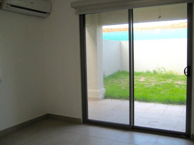 PANAMA VIP10, S.A. Casa en Venta en Panama Pacifico en Panama Código: 17-5393 No.2