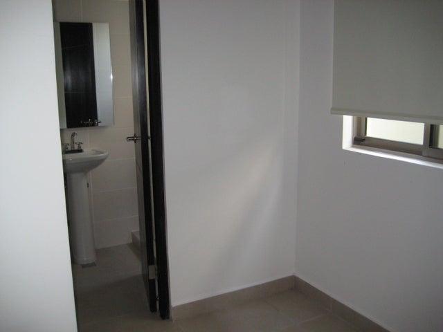 PANAMA VIP10, S.A. Casa en Venta en Panama Pacifico en Panama Código: 17-5393 No.7