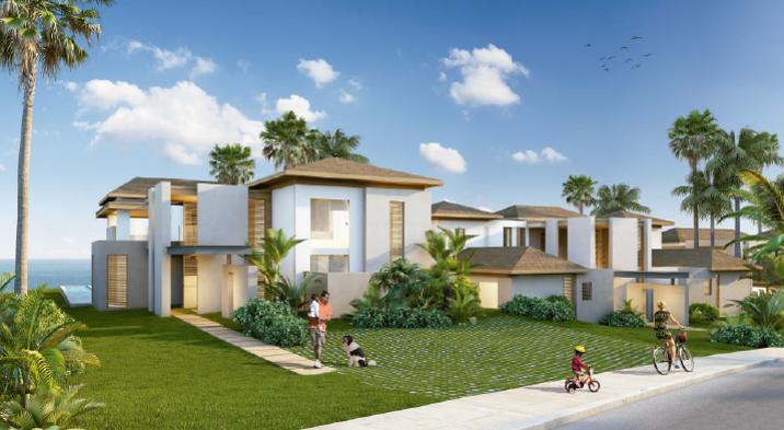 PANAMA VIP10, S.A. Apartamento en Venta en San Carlos en San Carlos Código: 17-5394 No.2