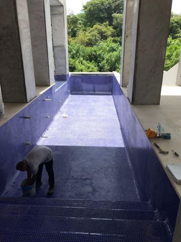 PANAMA VIP10, S.A. Apartamento en Venta en San Carlos en San Carlos Código: 17-5351 No.5