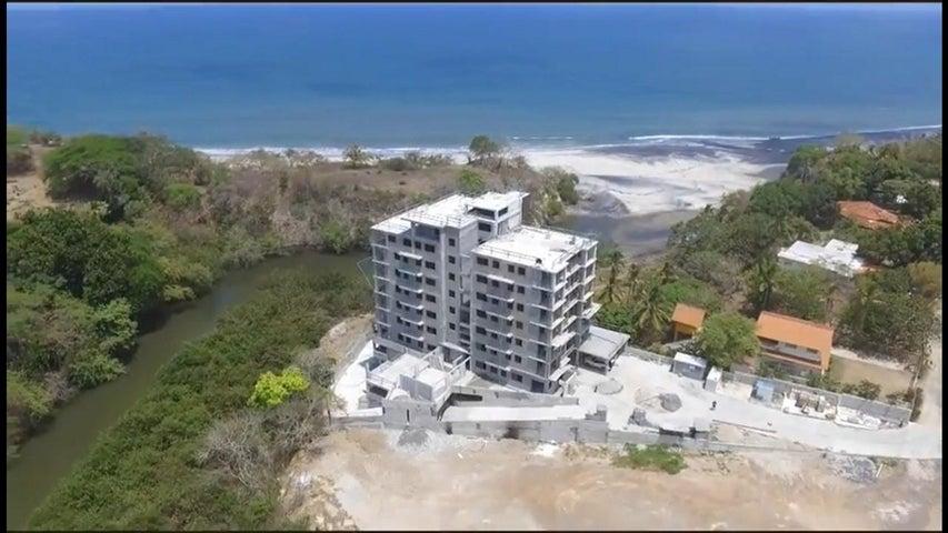 Apartamento / Venta / San Carlos / San Carlos / FLEXMLS-17-5398