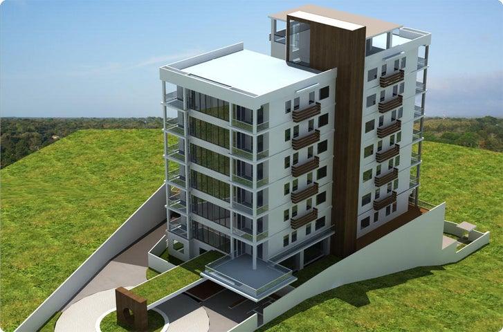 PANAMA VIP10, S.A. Apartamento en Venta en San Carlos en San Carlos Código: 17-5398 No.7
