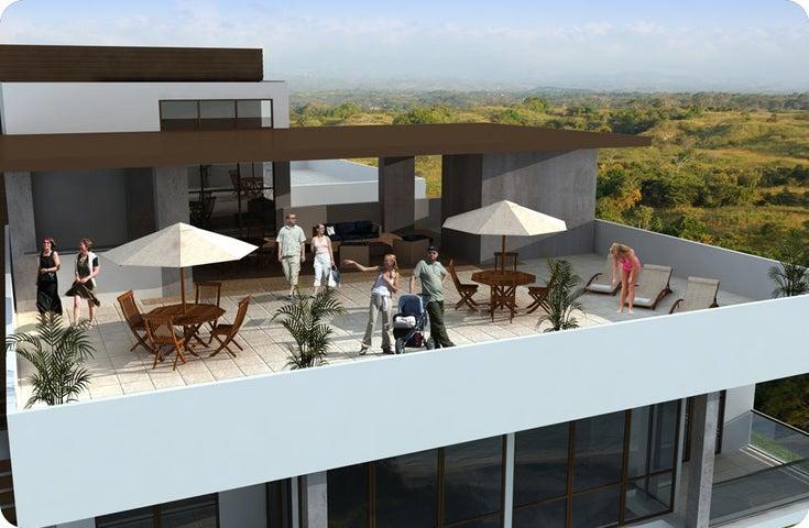 PANAMA VIP10, S.A. Apartamento en Venta en San Carlos en San Carlos Código: 17-5398 No.9