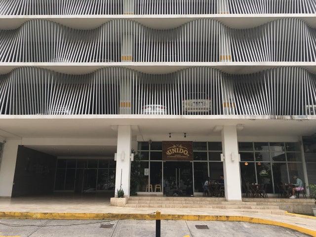 PANAMA VIP10, S.A. Apartamento en Venta en Coco del Mar en Panama Código: 17-5433 No.1