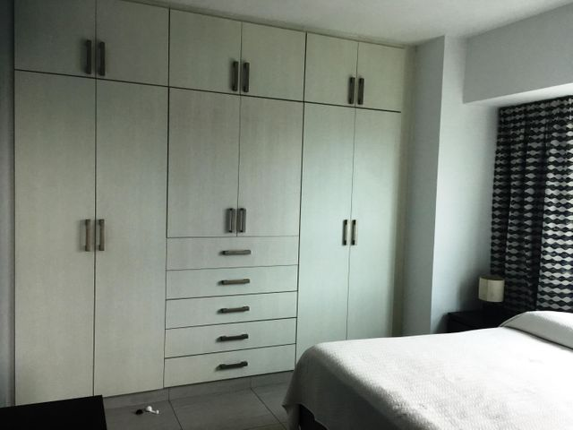 PANAMA VIP10, S.A. Apartamento en Venta en Coco del Mar en Panama Código: 17-5433 No.3