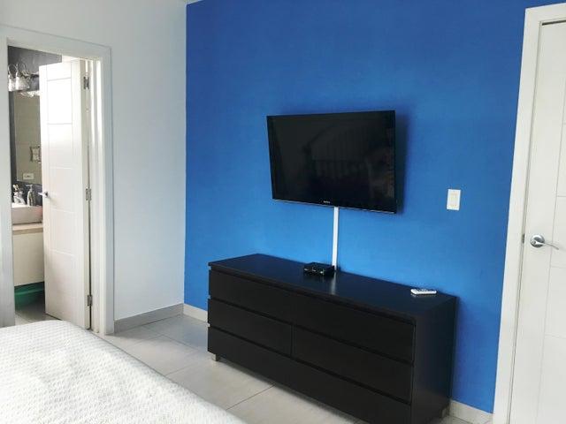 PANAMA VIP10, S.A. Apartamento en Venta en Coco del Mar en Panama Código: 17-5433 No.4