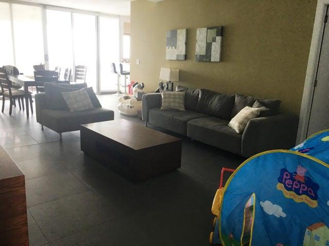 PANAMA VIP10, S.A. Apartamento en Venta en Coco del Mar en Panama Código: 17-5433 No.8