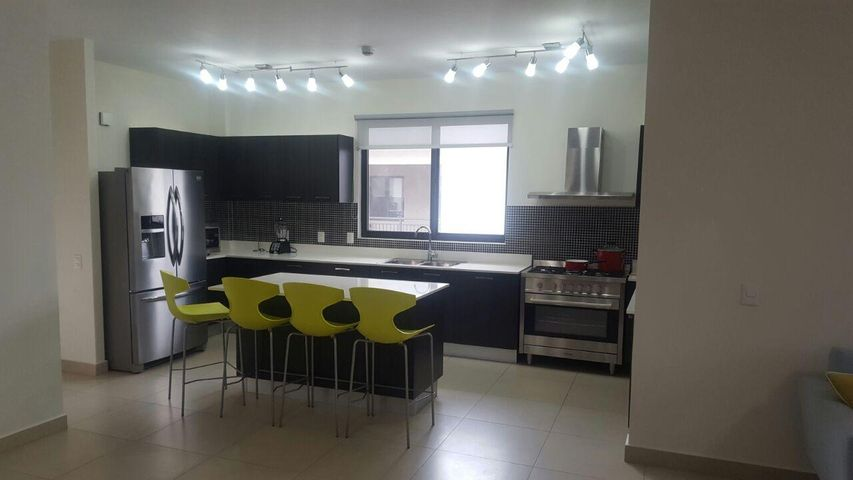 PANAMA VIP10, S.A. Apartamento en Venta en Panama Pacifico en Panama Código: 17-5438 No.1