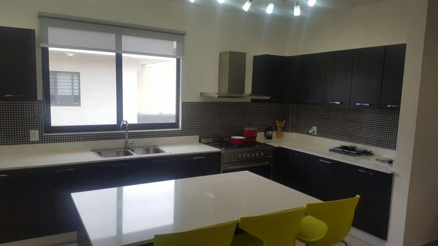 PANAMA VIP10, S.A. Apartamento en Venta en Panama Pacifico en Panama Código: 17-5438 No.4